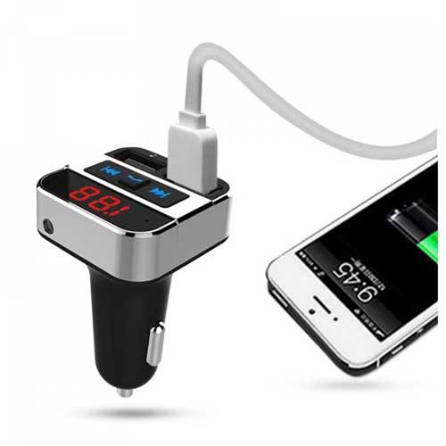 Bluetooth-fm-transmitter-do-auta