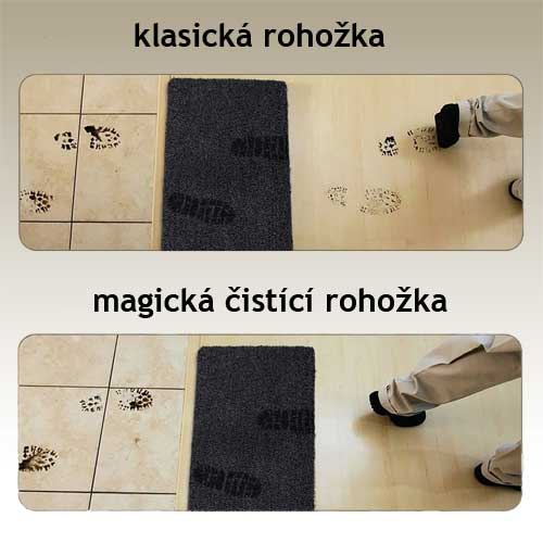 magická-čistiace-rohožka-z-mikrovlákna-čierna