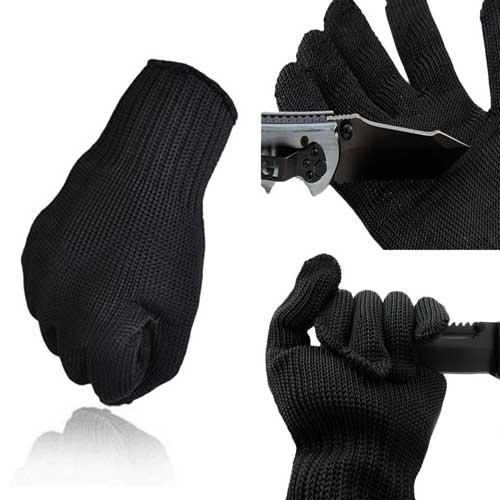 protiporezove-rukavice-deminas