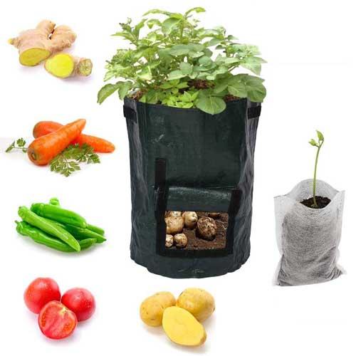 pestovateľská-vrece