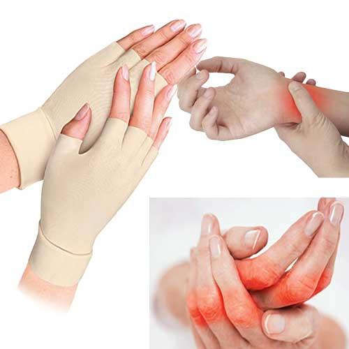 rukavice-pre-reumatikov