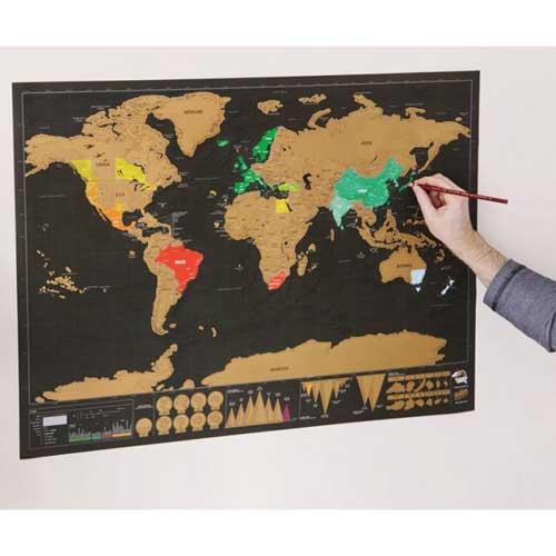 Stieracie -Mapa-sveta-deluxe