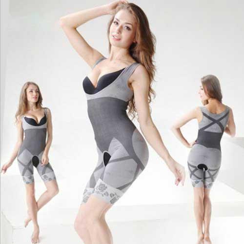 Trendová-modny-doplnok