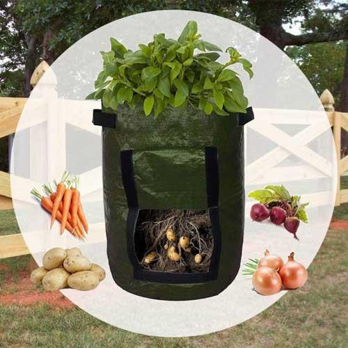 zahradne-pestovateľská-vrece